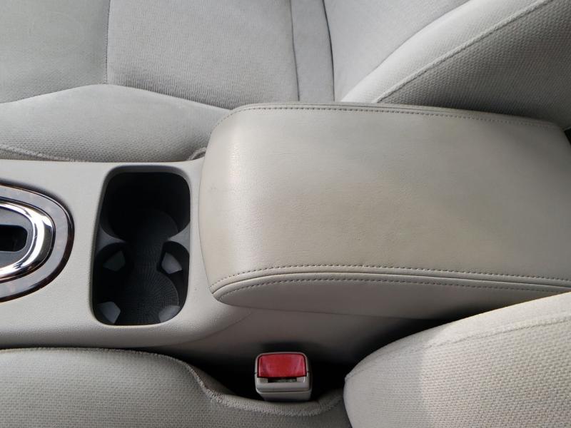 Chevrolet Impala 2013 price $9,900