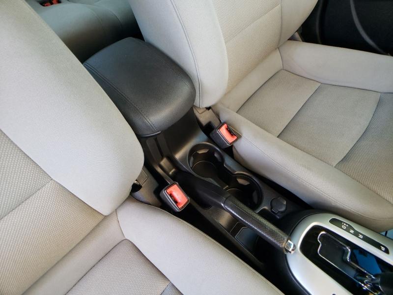 Chevrolet Cruze 2012 price 10800