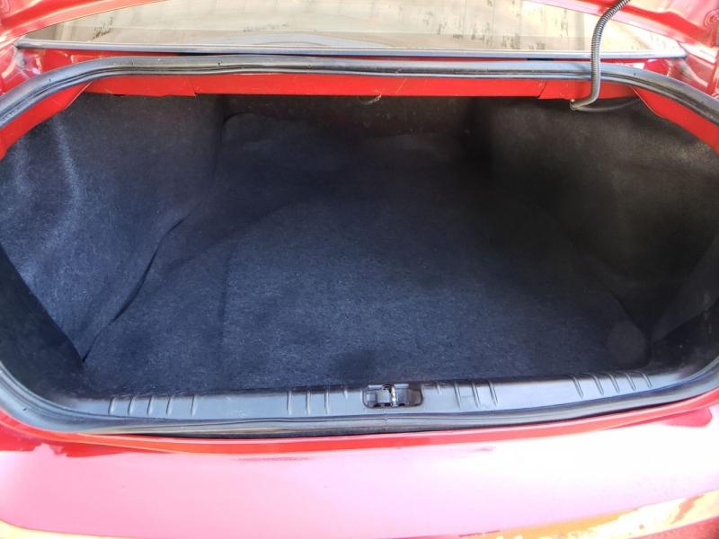Chevrolet Impala 2013 price 9900
