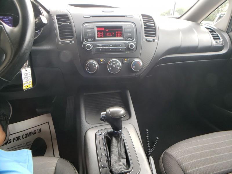 Kia Forte 2015 price $9,900