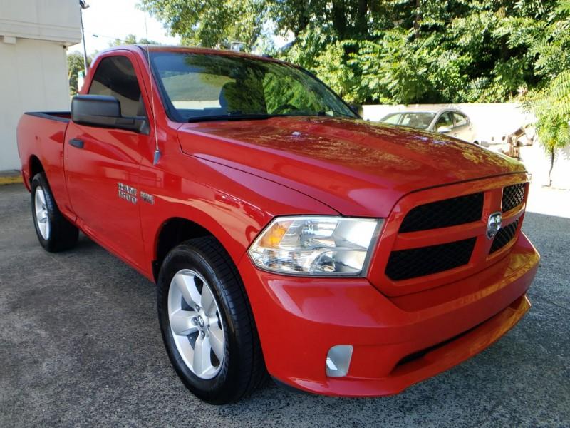 RAM 1500 2013 price $13,900