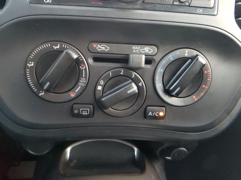 Nissan JUKE 2012 price 8900