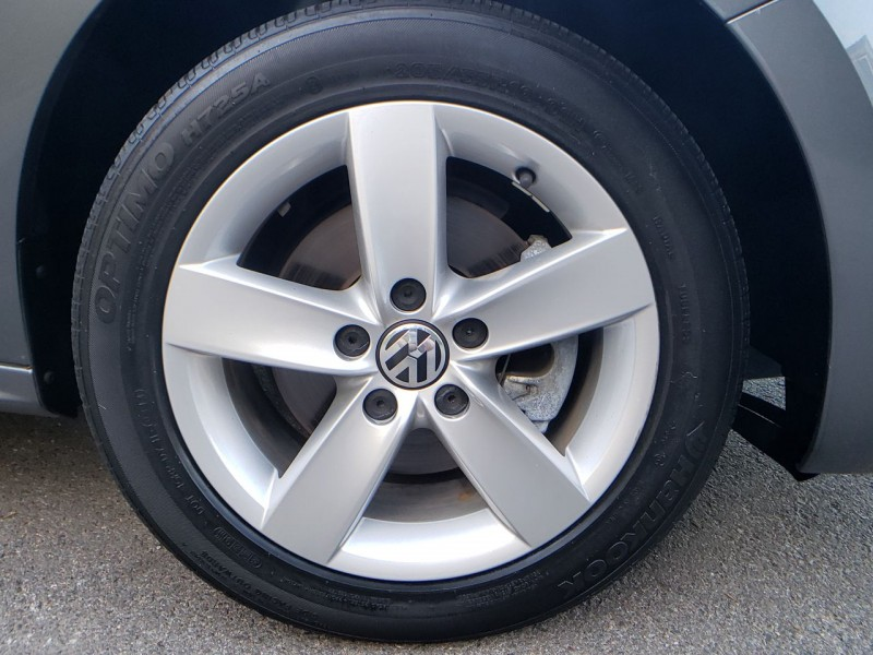 Volkswagen Jetta Sedan 2014 price 10900