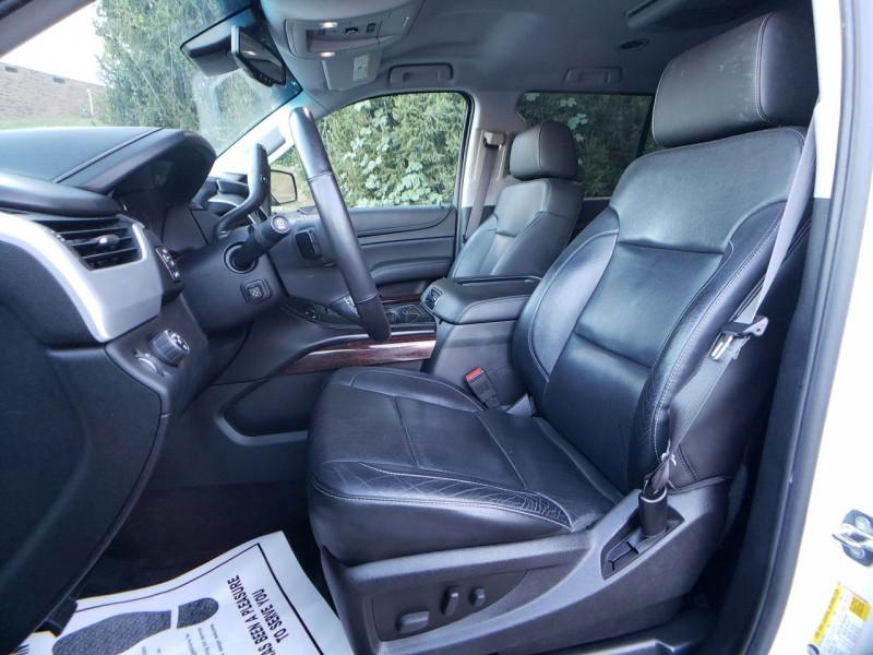 GMC Yukon XL 2015 price $29,800