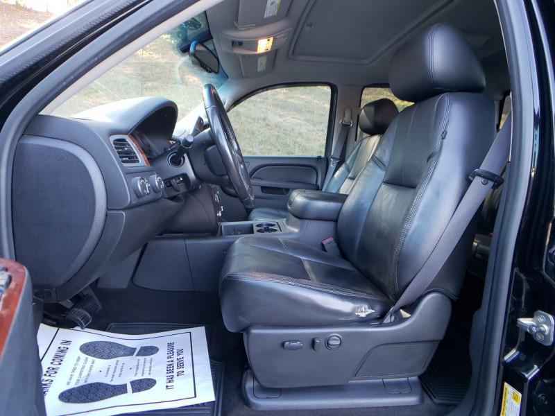 - SILVERADO 1500 2011 price $19,900