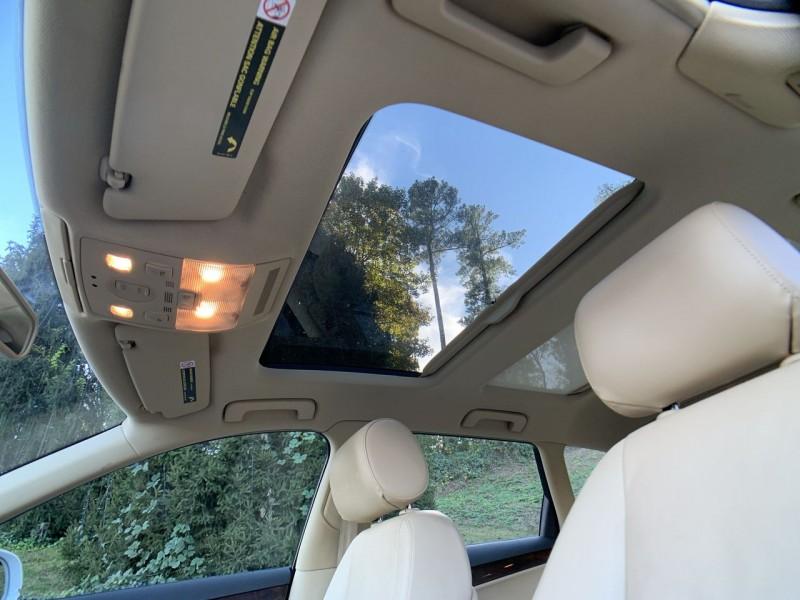 Audi A3 2013 price $13,800