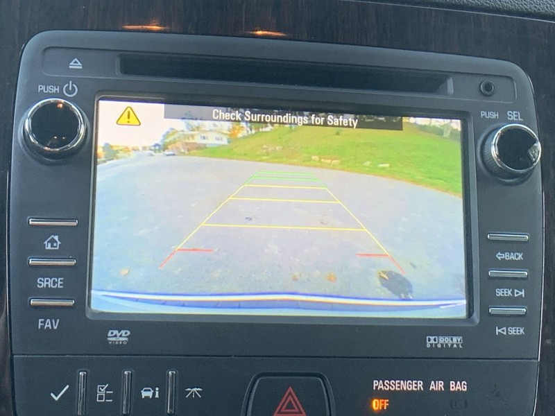 Chevrolet Traverse 2016 price $21,900