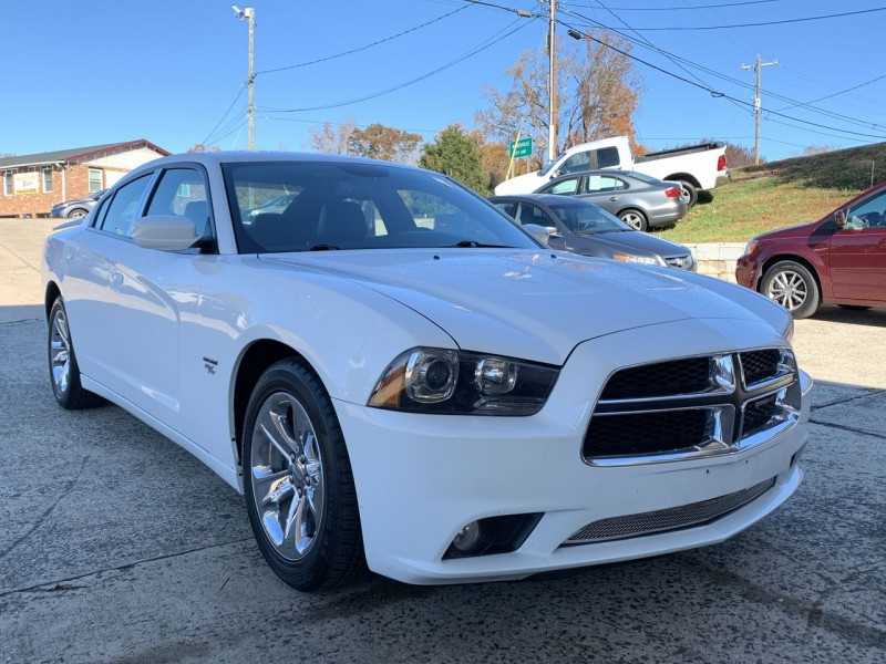 Dodge Charger 2013 price 13400