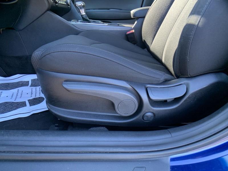Kia Optima 2018 price $14,900