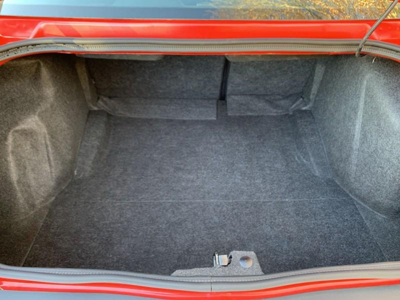 Dodge Challenger 2014 price $22,500