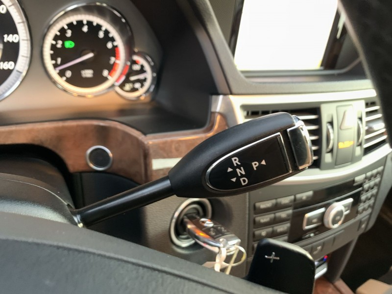 Mercedes-Benz E-Class 2012 price $15,800