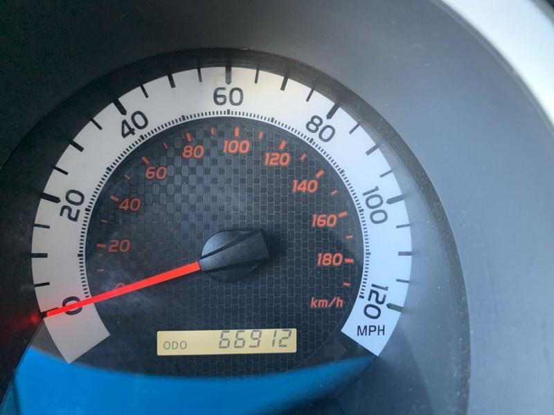 Toyota Tacoma 2013 price $24,900