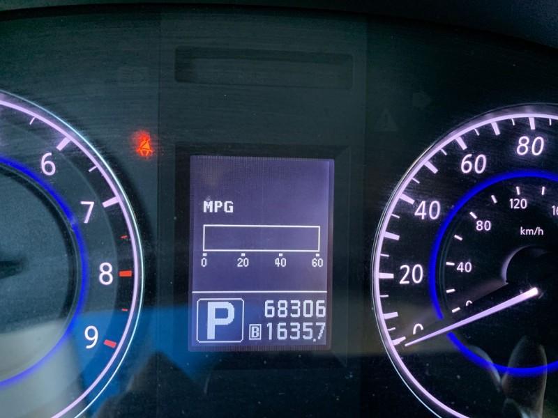 Infiniti G37 Sedan 2013 price $13,900