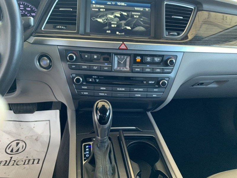 Hyundai Genesis 2015 price $17,800