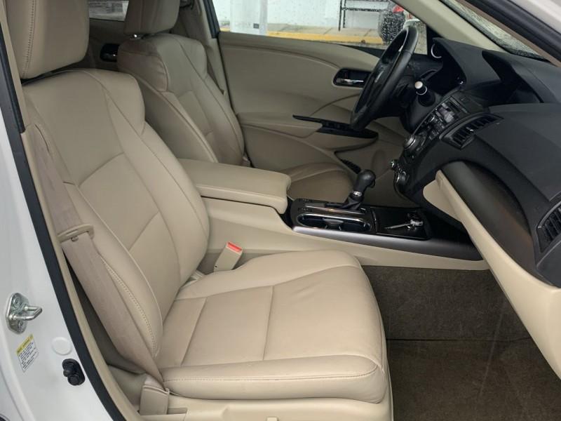 Acura RDX 2015 price $17,800
