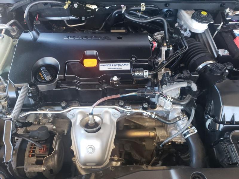 Honda Civic Sedan 2017 price $15,600