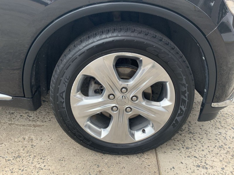 Dodge Durango 2014 price $17,800