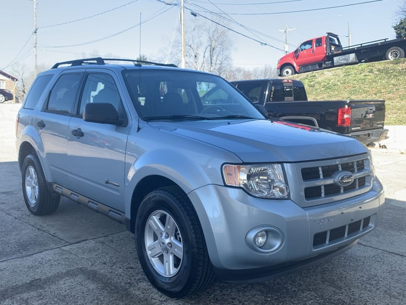 Ford Escape 2009 price $6,900
