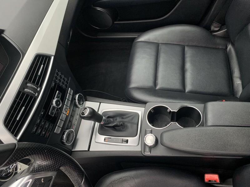 Mercedes-Benz C-Class 2013 price $13,900
