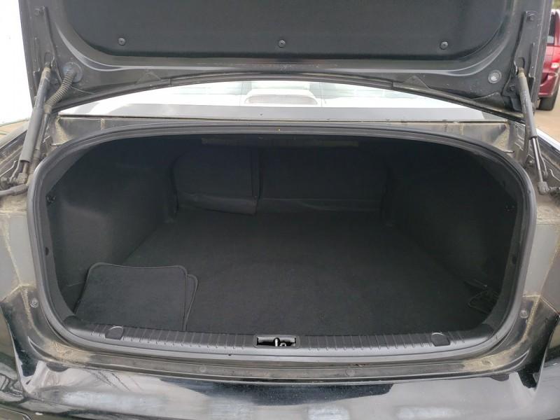 Hyundai Sonata 2009 price $5,900