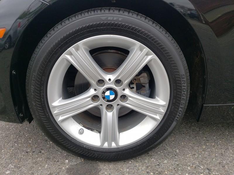 BMW 3-Series 2012 price $9,900