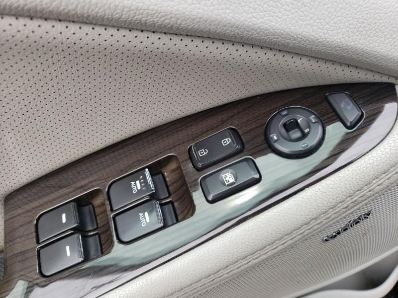 Kia Optima 2015 price $11,900