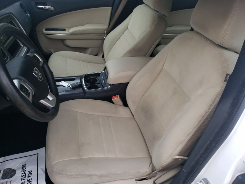 Dodge Charger 2013 price $8,995
