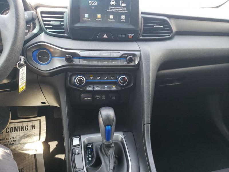 Hyundai Veloster 2019 price $14,800