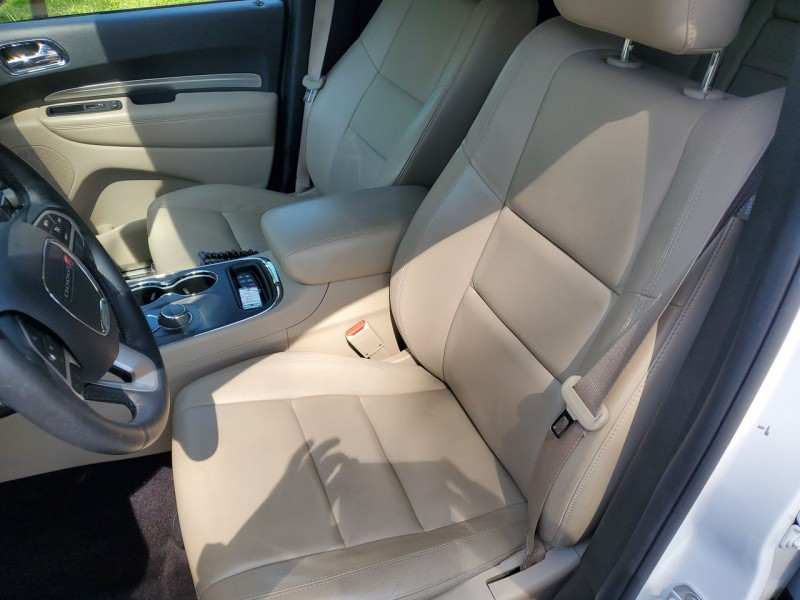 Dodge Durango 2017 price $23,900