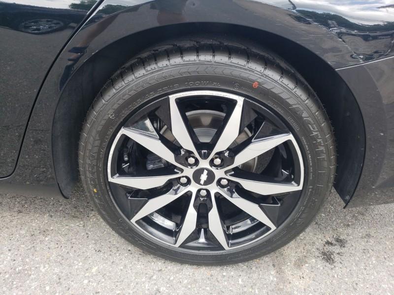 Chevrolet Malibu 2017 price $13,900