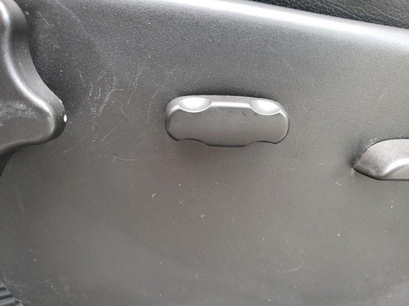Chevrolet Silverado 1500 2012 price $19,800
