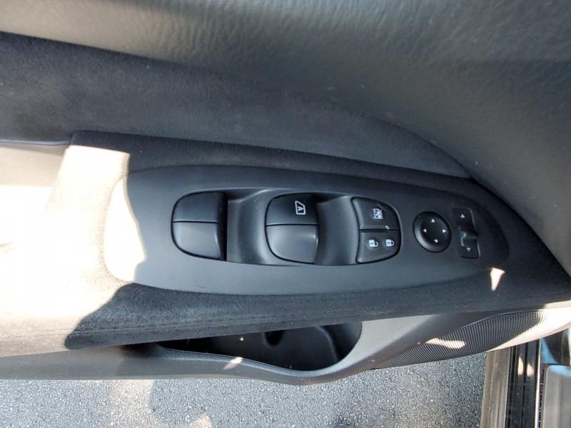 Nissan Pathfinder 2014 price $14,800