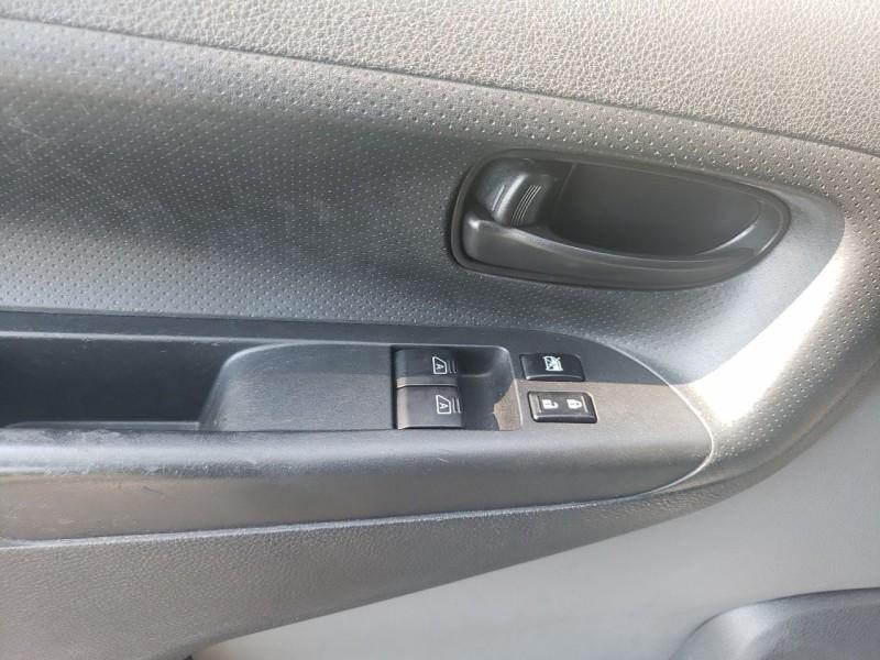 Nissan NV200 2015 price $12,900