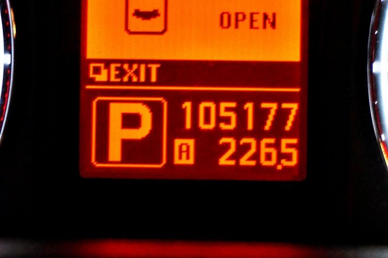Infiniti G37S 2008 price $7,950