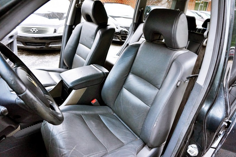 Honda Pilot 2006 price $6,550
