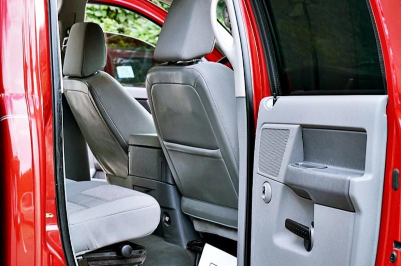 Dodge Ram 1500 2007 price $14,950