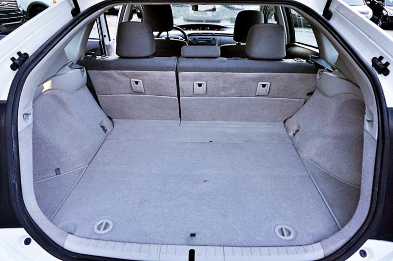 Toyota Prius 2010 price $6,950