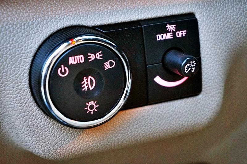 GMC Acadia 2010 price $7,900