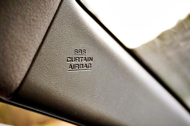 Toyota Prius 2008 price $4,500