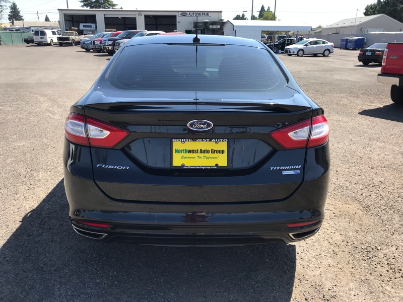 Ford Fusion 2014 price $14,480