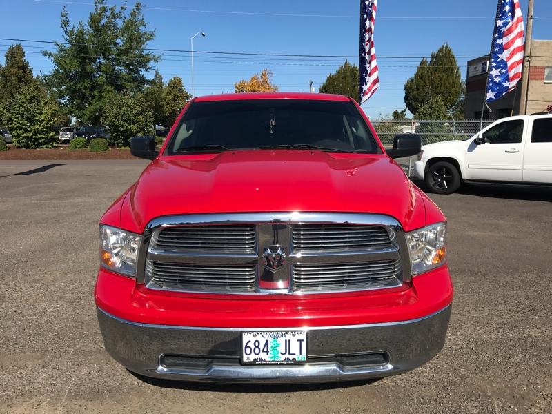 Dodge Ram 1500 2009 price $12,980