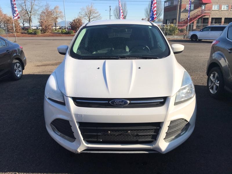 Ford Escape 2015 price $14,980