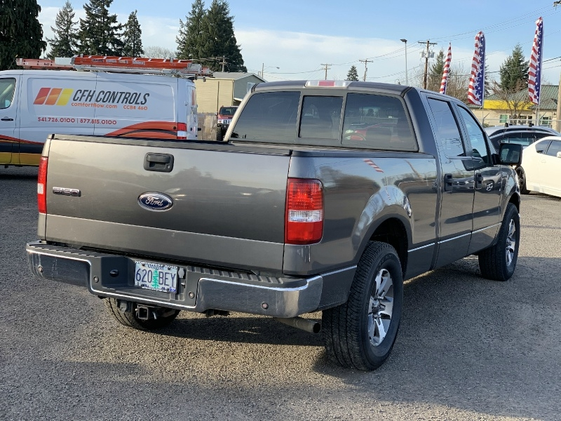 Ford F-150 2006 price $9,980