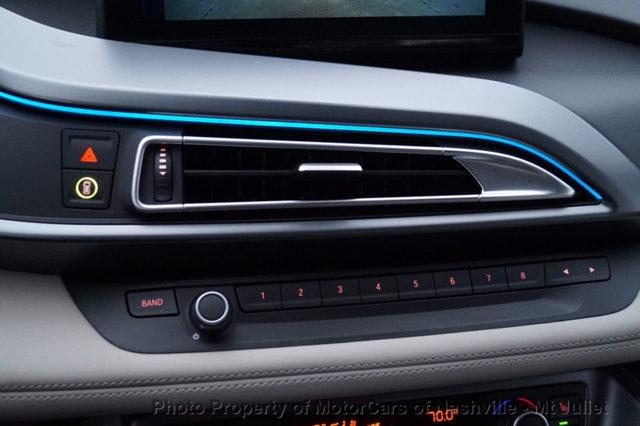BMW i8 2014 price $66,998