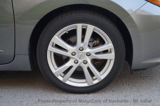 Nissan Altima 2016 price $16,599