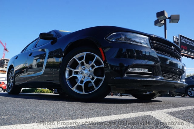Dodge Charger 2015 price $19,998