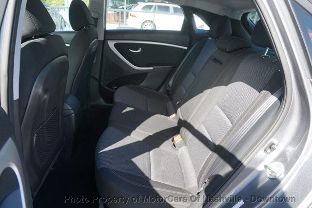 Hyundai Elantra GT 2016 price $11,799
