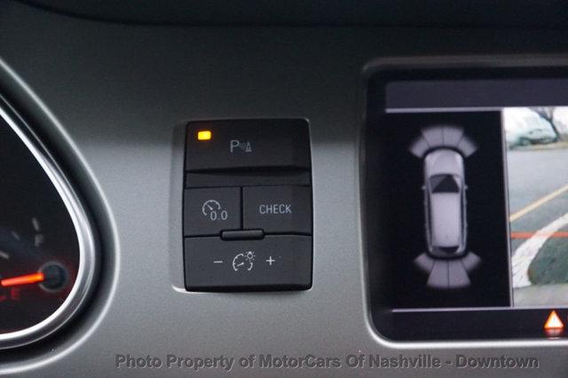 Audi Q7 2015 price $35,699