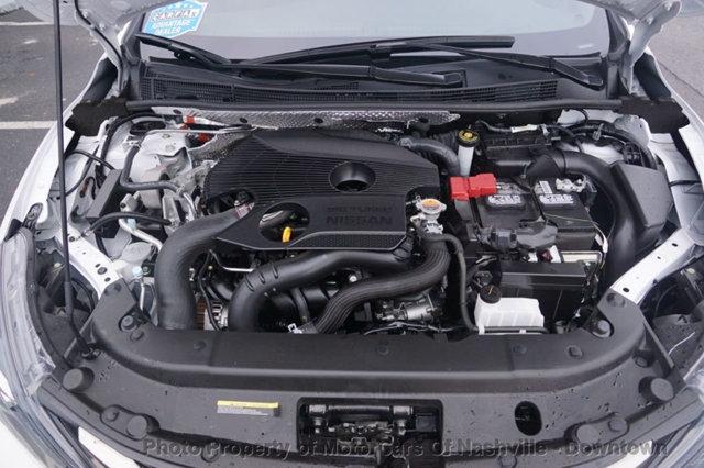 Nissan Sentra 2017 price $16,998