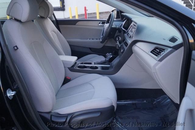 Hyundai Sonata 2015 price $11,499